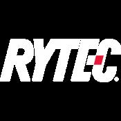 RYTEC Resized (1)