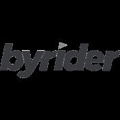 Byrider Edited Logo