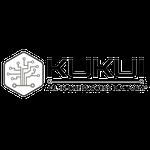 kukui square