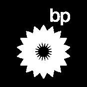 BP Logo Resized