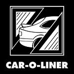 car o liner logo
